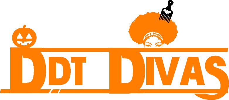 DDT Divas